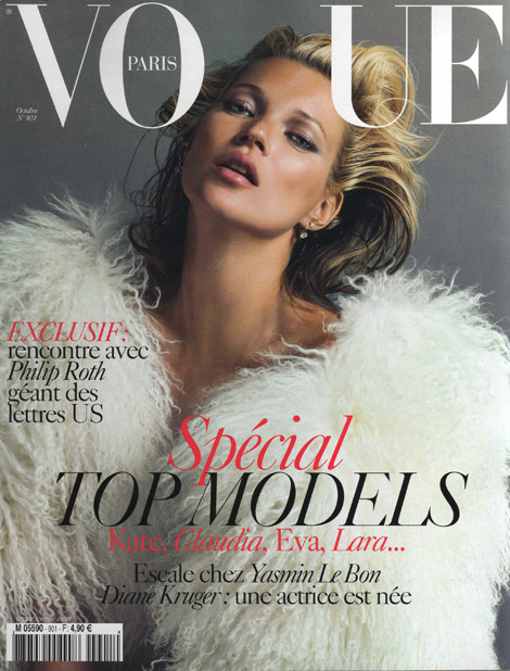 Kate-moss-vogue-paris-october-2009-cover